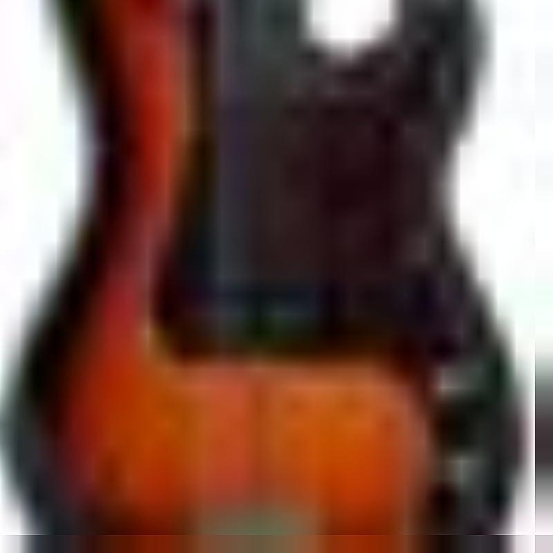 SELDER 셀 다《―》 베이스 정밀 베이스 타입 PB-30 VOX amPlug2【앰프 러그2 AP-BS(BASS)】사쿠라 악기 오리지날 세트
