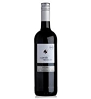 Le Petit Froglet Shiraz 2012 - Case of 6