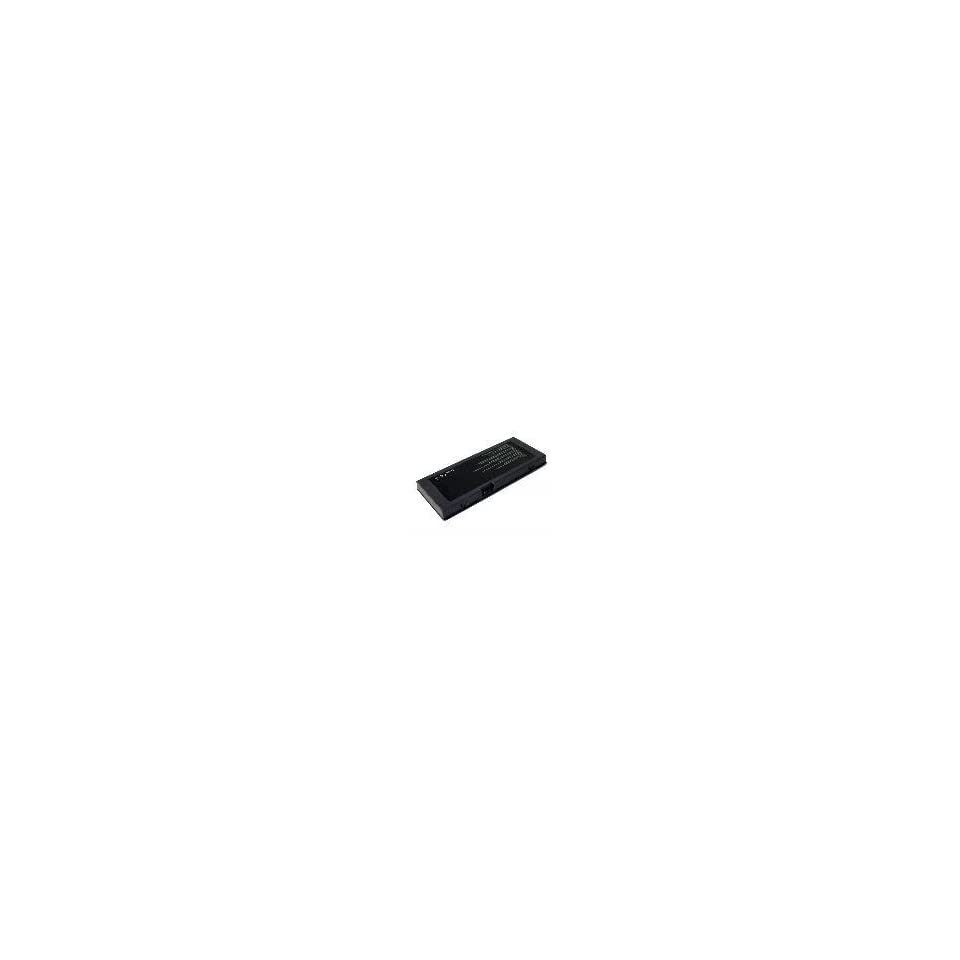 DS Miller Inc. Equivalent of DELL LATITUDE CSX Laptop Battery