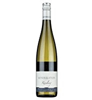 Mineralstein Riesling 2012 - Case of 6