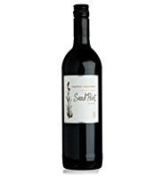 Sand Point Cabernet Sauvignon 2009 - Case of 6