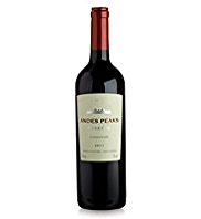 Andes Peak Carmenere Reserva 2011 - Case of 6