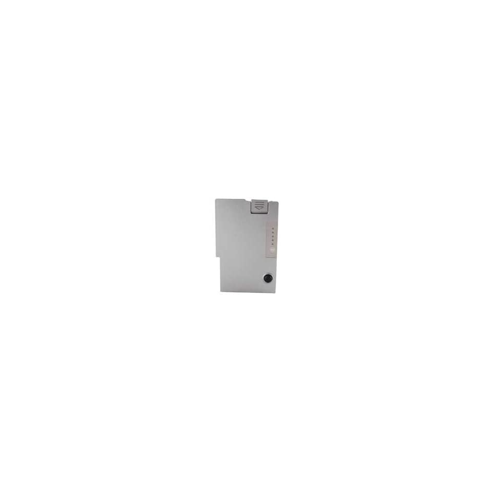 Dell Latitude D505 Laptop Battery