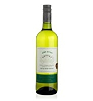 Fino Dry Sherry - Case of 6