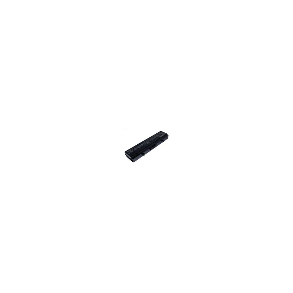Replacement for Dell Inspiron 1750 laptop battery, [14.40V,2200mAh,Li ion]
