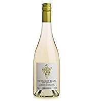 Sauvignon Blanc Spritzer NV - Case of 6