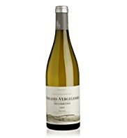 Pernand-Vergelesses Les Combottes 2011 - Single Bottle