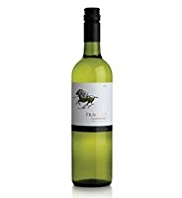 Fragoso Chardonnay 2012 - Case of 6