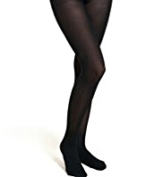 Maternity Body Sensor™ 40 Denier Appearance Tights