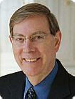 Gary D. Chapman