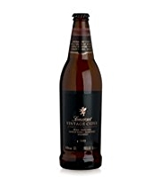 Somerset Vintage Cider - Case of 20