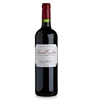Christian Moueix Saint Emilion 2009 - Case of 6