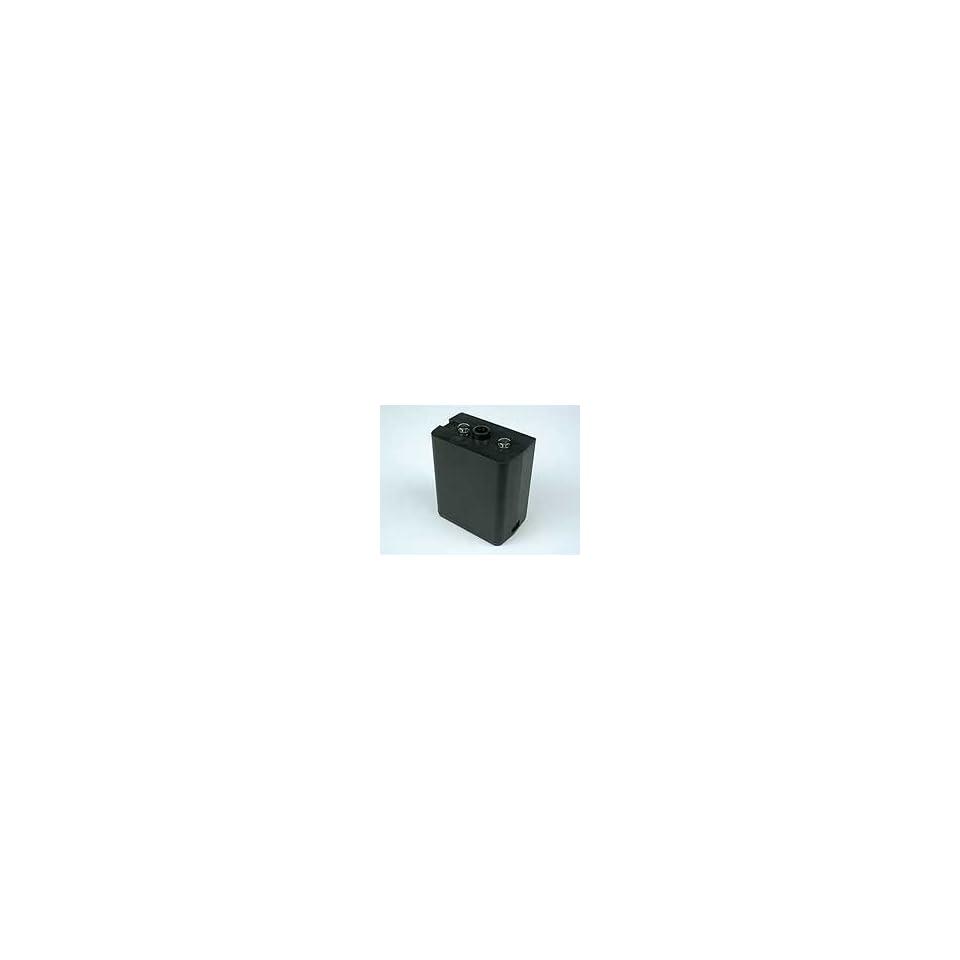 Black per reel 11 MM 6 MM Length 15 Feet 4.5 Meter I33T High Performance Pipe Silicone Vacuum Hose Rubber Tube Inner Diameter 0.24 Inch Outer Diameter 0.43 Inch