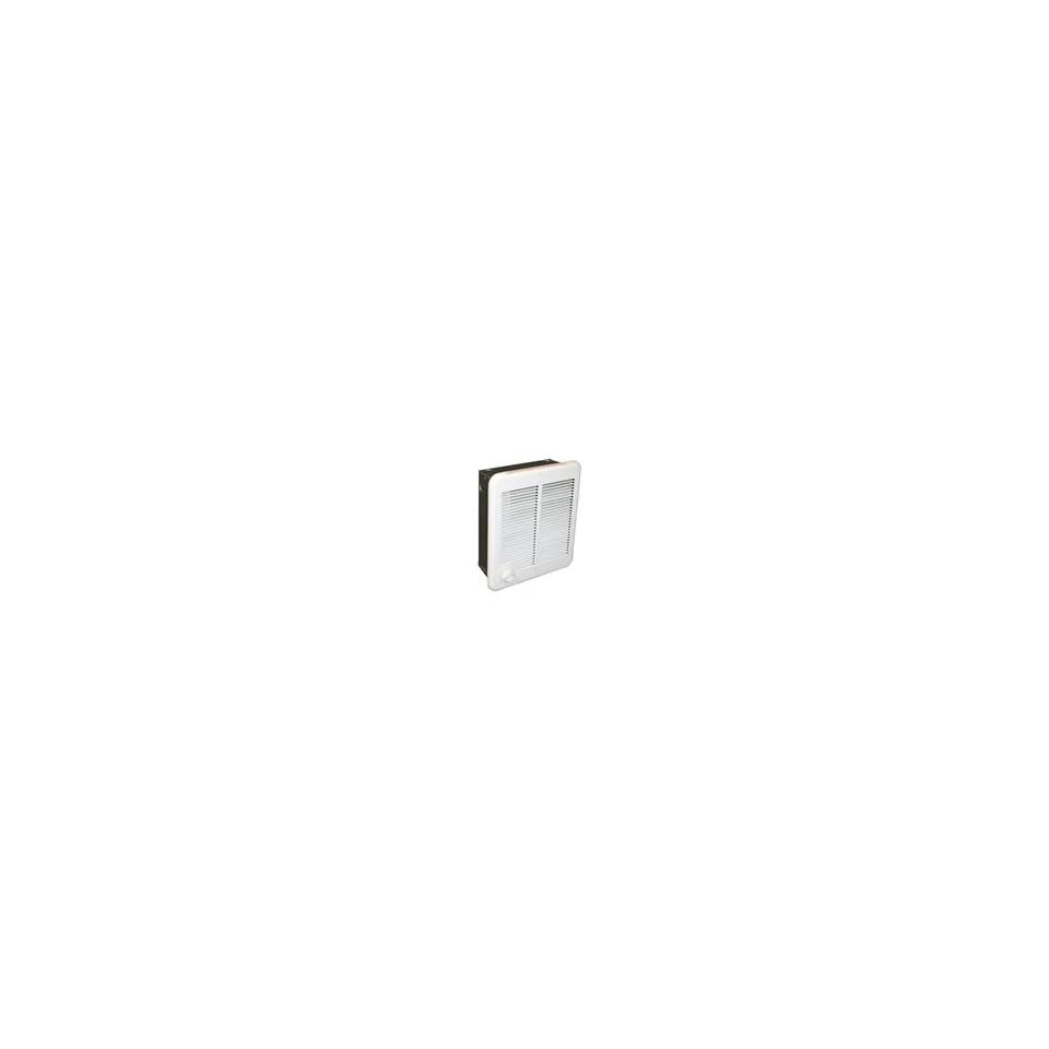 Q Mark CRA2024T2 Electric Wall Heater