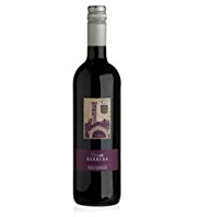 Piedmont Barbera 2011 - Case of 6