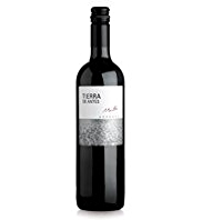 Tierra de Antes Malbec 2012 - Case of 6