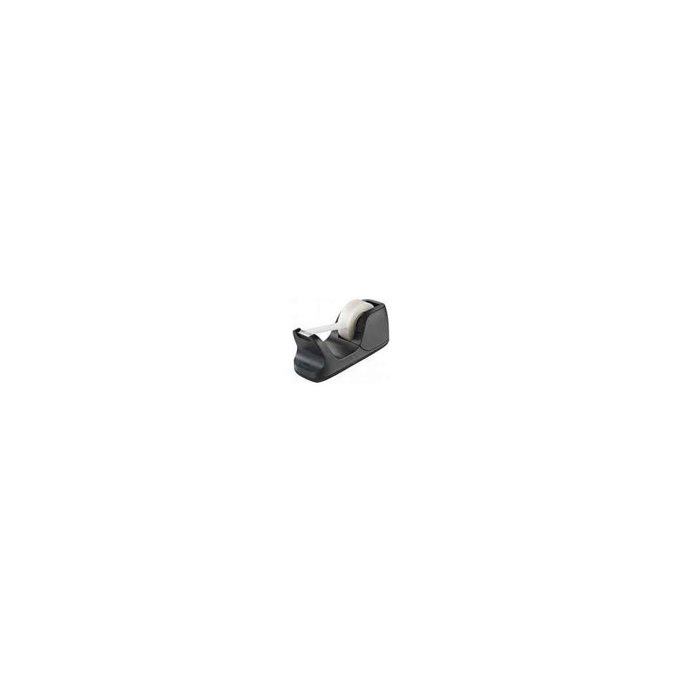 Oxo Good Grips Tape Dispenser