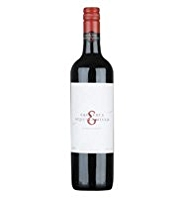Ebenezer & Seppeltsfield Shiraz 2010 - Case of 6