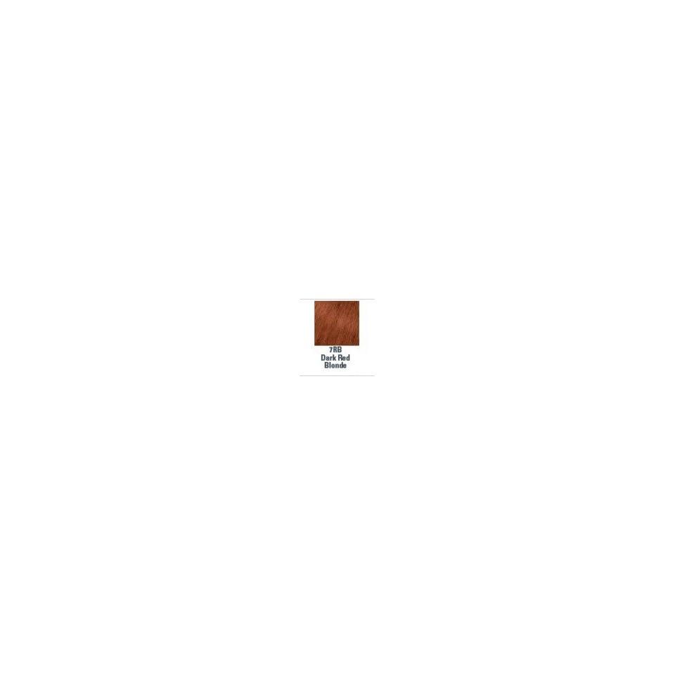 Matrix Socolor Honey Cream Hair Color 7rb Dark Red Blonde On Popscreen