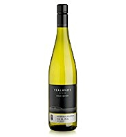 Yealands Single Vineyard Riesling 2012 - Case of 6