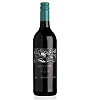 Rockridge Merlot 2012 - Case of 6