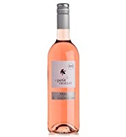 Le Petit Froglet Rosé 2012 - Case of 6