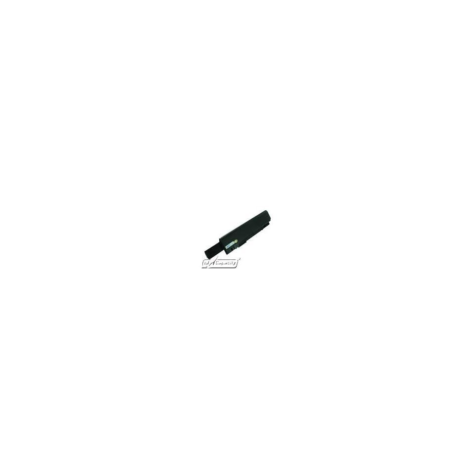Battery Biz Dell Latitude Laptop Battery B 5171