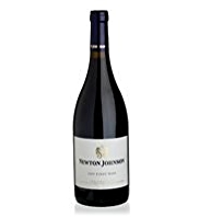Newton Johnson Pinot Noir 2009 - Case of 6