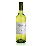 Burra Brook Sauvignon Blanc 2013 - Case of 6