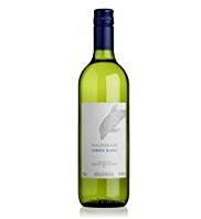 Dolphin Bay Chenin Blanc 2012 - Case of 6