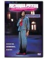 Richard Pryor: Here And Now [DVD]