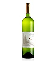 Altos del Condor Sauvignon Gris 2010 - Case of 6