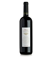 Mandorla Shiraz 2011 - Case of 6