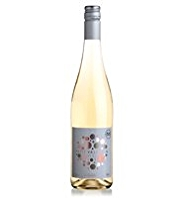Petit Valencia Fizz 2011 - Case of 6