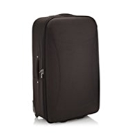 Longhaul Soft Value Large Rollercase