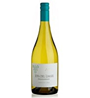 La Joya Chardonnay 2011 - Case of 6