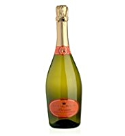 Colle Del Principe Prosecco - Case of 6