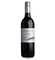 Deakin Estate Cab Tempranillo 2010 - Case of 6