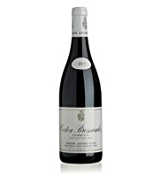 Corton-Bressandes - Domaine Antonin Guyon 2010 - Single Bottle