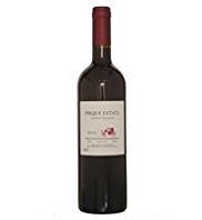 Pirque Estate Cabernet Sauvignon 2011 - Case of 6