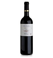Campo Aldea Graciano Rioja 2008 - Case of 6