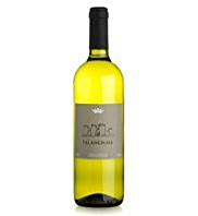 Falanghina Beneventano IGT 2012 - Case of 6