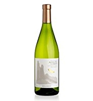 Altos del Condor Sauvignon Blanc 2010 - Case of 6