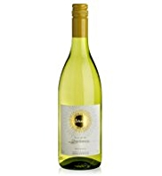Soleado Chardonnay 2011 - Case of 6