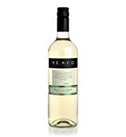 Ycaro Sauvignon 2012 - Case of 6