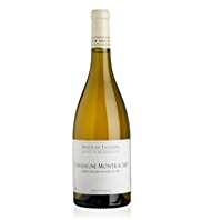 Chassagne-Montrachet 2008 - Case of 6