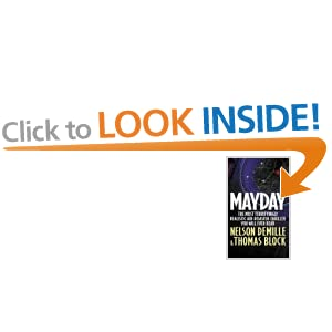 Mayday Nelson Demille, Thomas H. Block