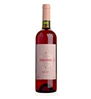 Paradiso Rosé 2010 - Case of 6