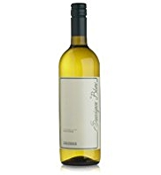 Hungarian Sauvignon Blanc 2010 - Case of 6