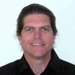 Joe Kraynak